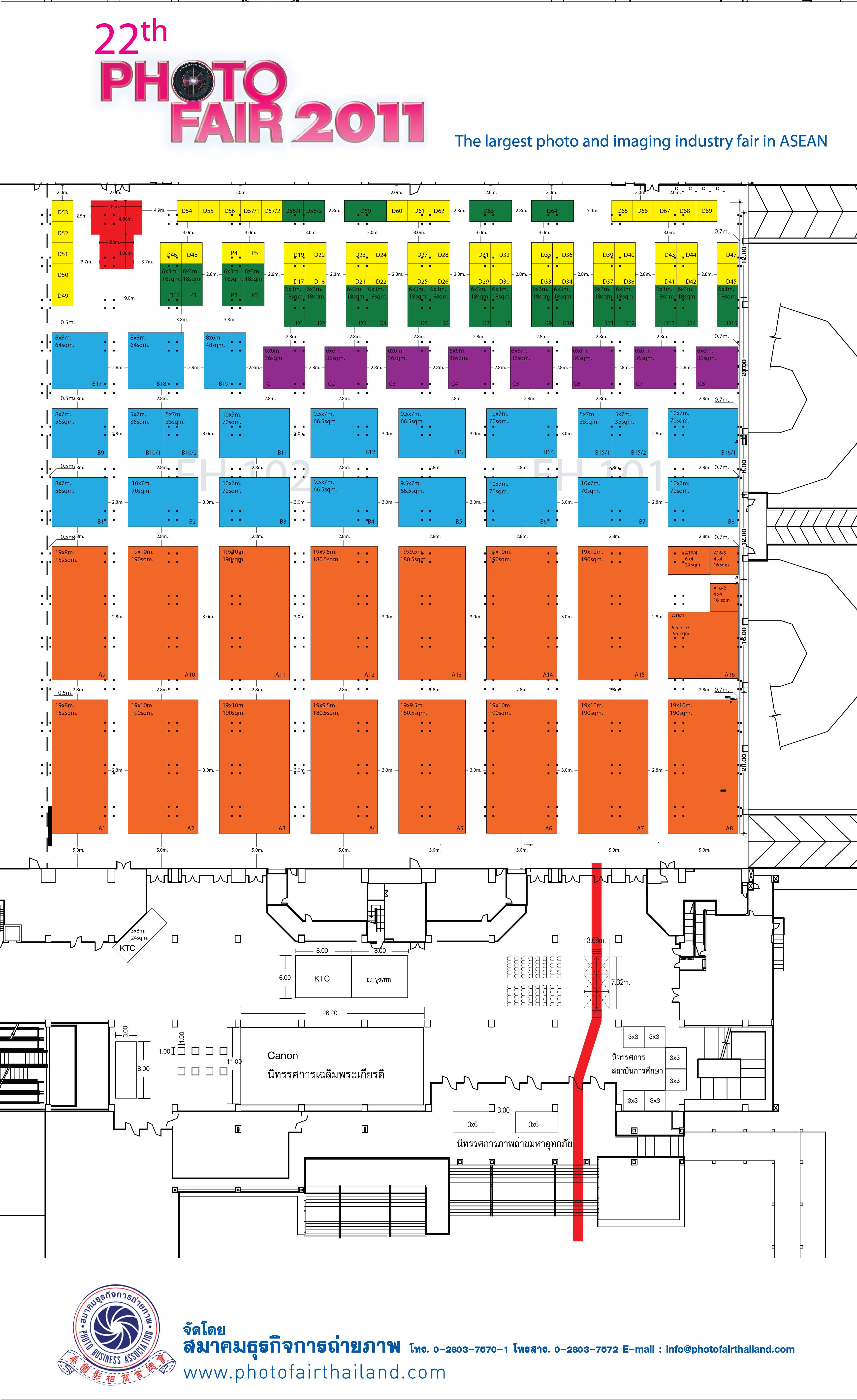 BITEC-Floor-plan-101-102 (2)