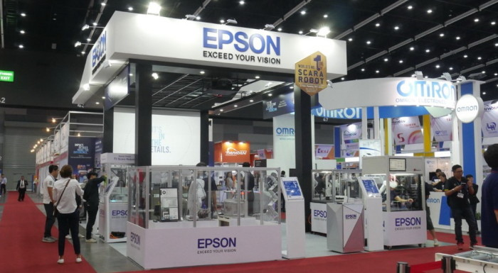 epson_manufacturing-expo_1