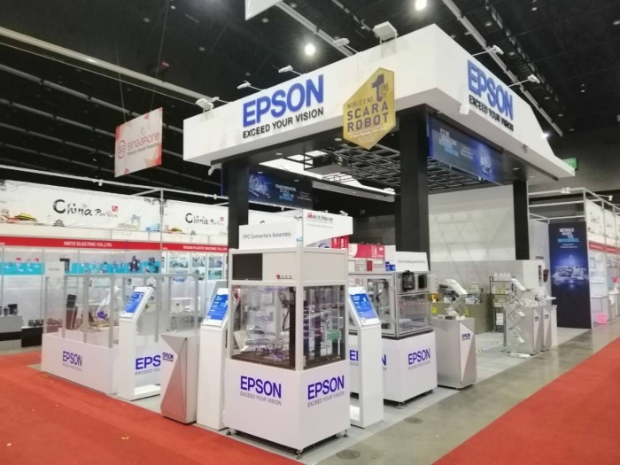 epson_manufacturing-expo_2